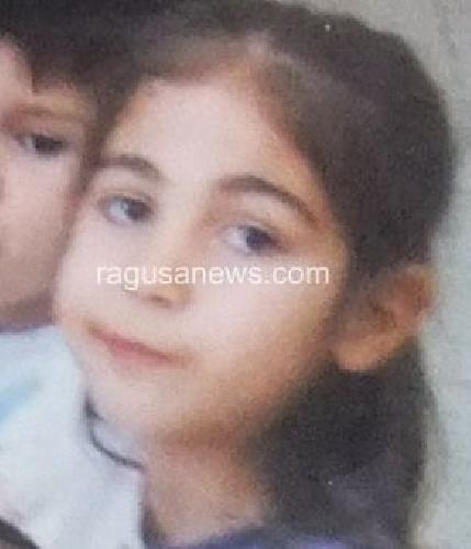 http://www.ragusanews.com//immagini_articoli/30-01-2014/puleio-chiede-4-anni-per-i-genitori-di-larissa-500.jpg