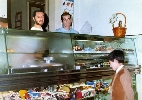 http://www.ragusanews.com//immagini_articoli/30-01-2015/basile-pasticceri-il-tradizionale-dolce-della-domenica-100.jpg