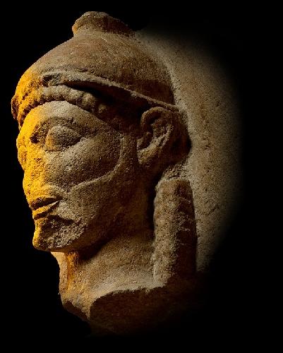 http://www.ragusanews.com//immagini_articoli/30-01-2016/al-british-museum-una-mostra-sulla-sicilia-500.jpg