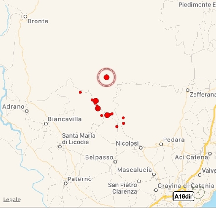 https://www.ragusanews.com//immagini_articoli/30-01-2017/terra-trema-420.jpg