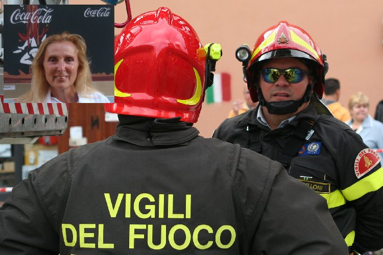 https://www.ragusanews.com//immagini_articoli/30-01-2018/incendio-agriturismo-noto-intossicata-signora-cocacola-500.jpg