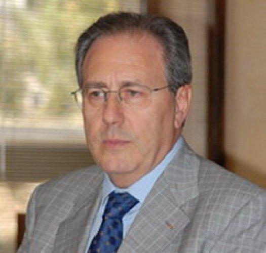 https://www.ragusanews.com//immagini_articoli/30-01-2018/salvatore-piazza-commissario-provincia-ragusa-500.jpg