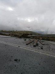 https://www.ragusanews.com//immagini_articoli/30-01-2019/1548865863-grave-incidente-ragusa-catania-mezzi-coinvolti-2-240.jpg
