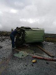 https://www.ragusanews.com//immagini_articoli/30-01-2019/1548865864-grave-incidente-ragusa-catania-mezzi-coinvolti-3-240.jpg