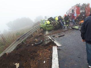 https://www.ragusanews.com//immagini_articoli/30-01-2019/1548881565-grave-incidente-ragusa-catania-mezzi-coinvolti-1-240.jpg