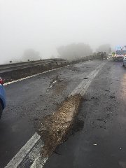 https://www.ragusanews.com//immagini_articoli/30-01-2019/1548881618-grave-incidente-ragusa-catania-mezzi-coinvolti-1-240.jpg