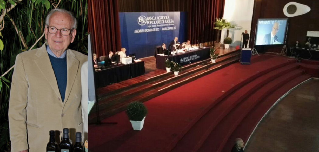 https://www.ragusanews.com//immagini_articoli/30-01-2019/azioni-vertici-bapr-ragusa-convocati-ministero-economia-500.png
