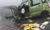 https://www.ragusanews.com//immagini_articoli/30-01-2019/grave-incidente-ragusa-catania-mezzi-coinvolti-100.png