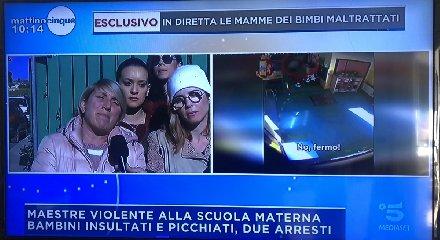 https://www.ragusanews.com//immagini_articoli/30-01-2020/a-mattino-5-le-mamme-dei-bimbi-picchiati-dalle-maestre-240.jpg