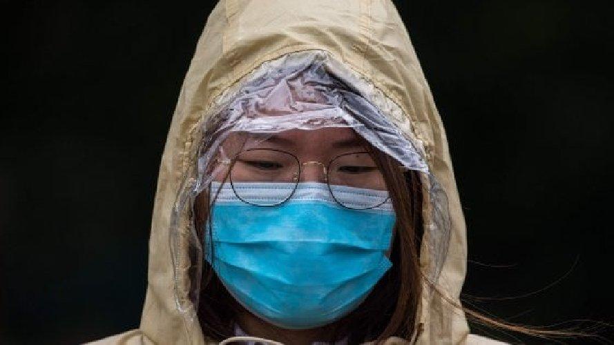 https://www.ragusanews.com//immagini_articoli/30-01-2020/coronavirus-premier-conte-due-casi-accertati-in-italia-500.jpg