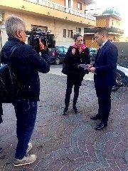 https://www.ragusanews.com//immagini_articoli/30-01-2020/gerardina-trovato-arriva-lo-sfratto-240.jpg