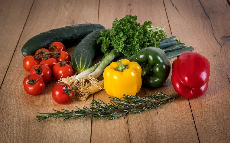 https://www.ragusanews.com//immagini_articoli/30-01-2020/la-dieta-nutritariana-dottor-fuhrman-500.jpg