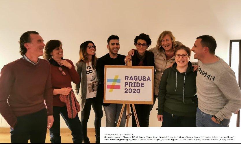https://www.ragusanews.com//immagini_articoli/30-01-2020/ragusa-prepara-il-gay-pride-500.jpg