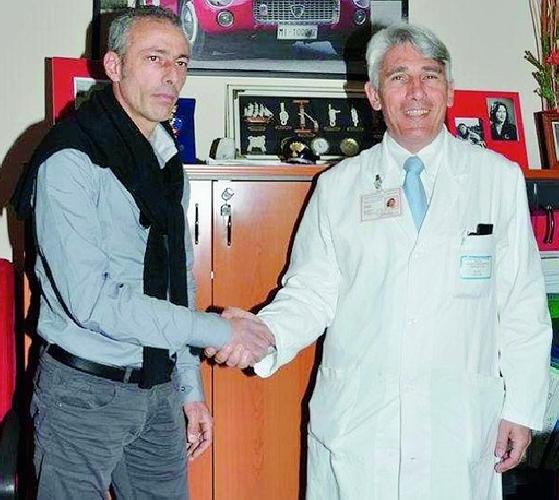 https://www.ragusanews.com//immagini_articoli/30-03-2012/l-uomo-cui-a-ragusa-hanno-riattaccato-un-braccio-500.jpg