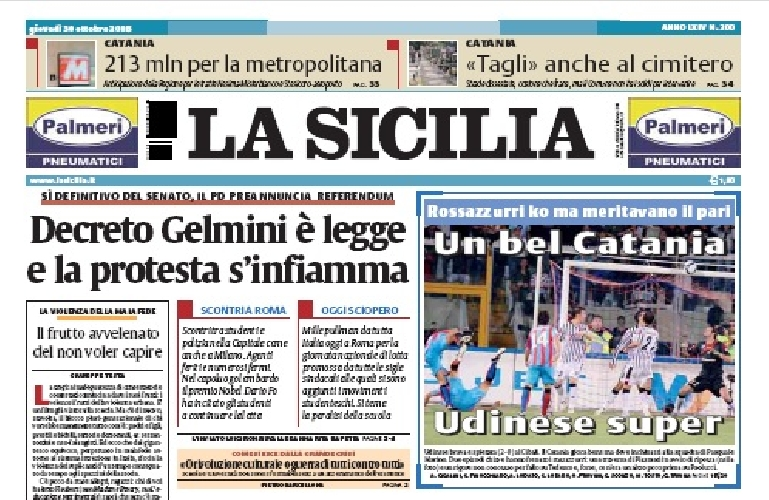 http://www.ragusanews.com//immagini_articoli/30-03-2015/la-sicilia-del-4-aprile-in-arabo-500.jpg