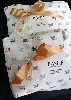http://www.ragusanews.com//immagini_articoli/30-03-2015/regala-la-colomba-pasquale-a-consegnarla-ci-pensa-basile-pasticceri-100.jpg