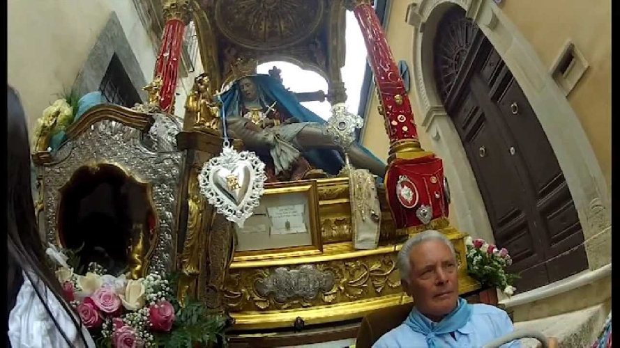 http://www.ragusanews.com//immagini_articoli/30-03-2016/a-monterosso-i-giorni-della-madonna-500.jpg