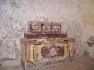 http://www.ragusanews.com//immagini_articoli/30-03-2016/il-tesoro-nascosto-della-cripta-di-san-giovanni-100.jpg