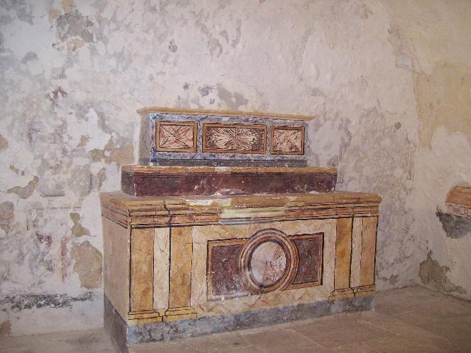 http://www.ragusanews.com//immagini_articoli/30-03-2016/il-tesoro-nascosto-della-cripta-di-san-giovanni-500.jpg