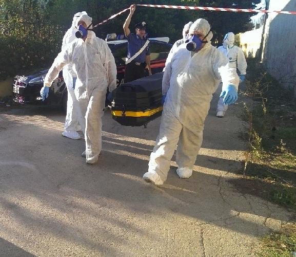 http://www.ragusanews.com//immagini_articoli/30-03-2016/muore-sola-donna-trovata-cadavere-dopo-5-giorni-500.jpg