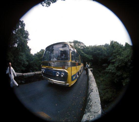 https://www.ragusanews.com//immagini_articoli/30-03-2018/comiso-autobus-adibito-trasporto-studenti-regola-sanzioni-500.jpg