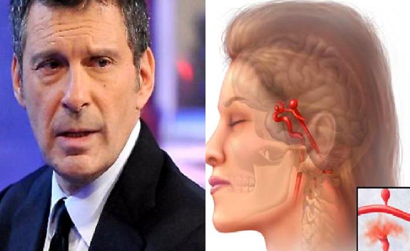 https://www.ragusanews.com//immagini_articoli/30-03-2018/fabrizio-frizzi-malato-tumore-cervello-operabile-500.png
