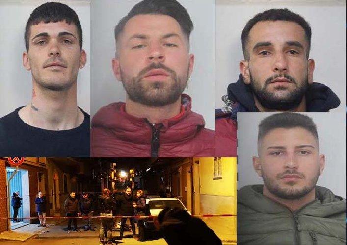 https://www.ragusanews.com//immagini_articoli/30-03-2019/restano-in-carcere-i-sicari-di-corrado-vizzini-marcuotto-500.jpg