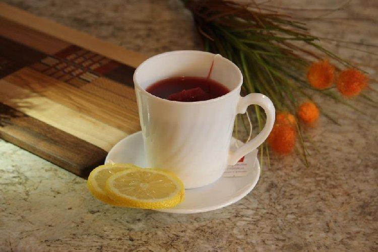 https://www.ragusanews.com//immagini_articoli/30-03-2020/dimagrire-con-la-dieta-senza-cena-500.jpg