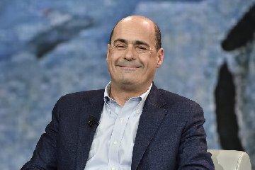 https://www.ragusanews.com//immagini_articoli/30-03-2020/guariti-zingaretti-e-il-principe-carlo-240.jpg