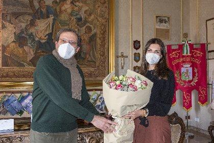 https://www.ragusanews.com//immagini_articoli/30-03-2021/1617119687-nadia-gruttadauria-segretaria-comunale-a-scicli-1-280.jpg
