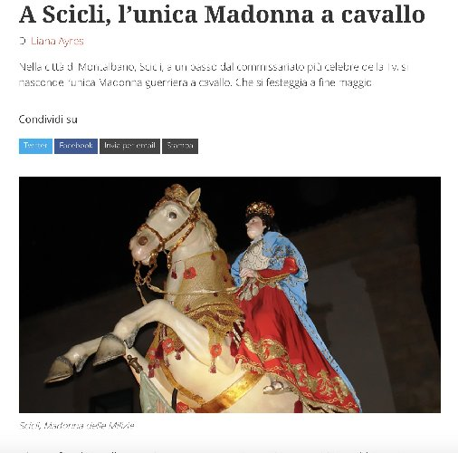 https://www.ragusanews.com//immagini_articoli/30-03-2021/cavallo-magazine-e-a-scicli-l-unica-madonna-a-cavallo-500.jpg