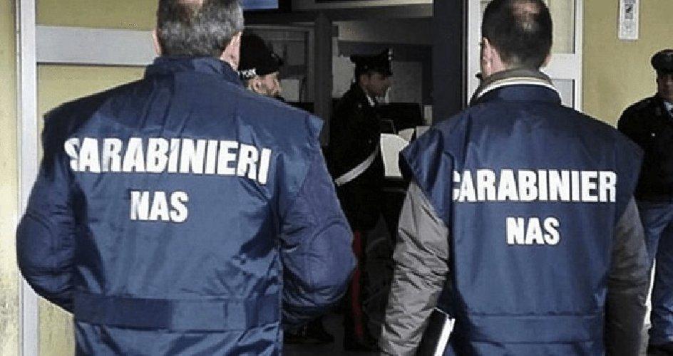 Covid: dati falsi su pandemia a Iss, arresti in Sicilia. Indagato Razza