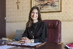 https://www.ragusanews.com//immagini_articoli/30-03-2021/nadia-gruttadauria-segretaria-comunale-a-scicli-100.jpg