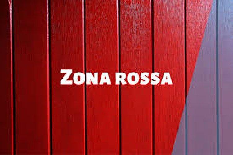 https://www.ragusanews.com//immagini_articoli/30-03-2021/zona-rossa-a-scicli-si-attende-provvedimento-di-musumeci-500.jpg