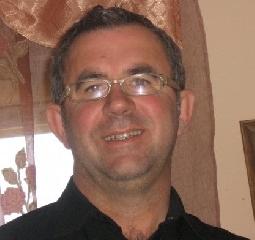http://www.ragusanews.com//immagini_articoli/30-04-2011/gianni-scala-novello-camilleri-240.jpg