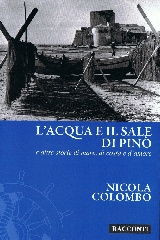 http://www.ragusanews.com//immagini_articoli/30-04-2011/storie-di-mare-di-costa-e-damore-nel-libro-lacqua-e-il-sale-di-pino-240.jpg