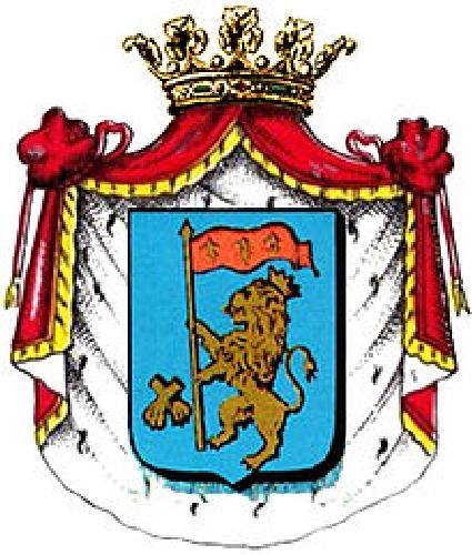 https://www.ragusanews.com//immagini_articoli/30-04-2014/il-prezzo-del-tradimento-del-conte-di-mazzarino-500.jpg