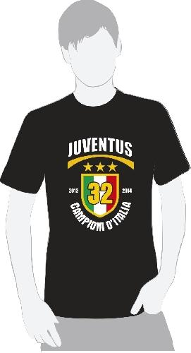 https://www.ragusanews.com//immagini_articoli/30-04-2014/le-magliette-dello-scudetto-juve-500.jpg