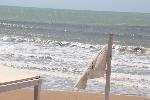 http://www.ragusanews.com//immagini_articoli/30-04-2015/marina-di-ragusa-o-mare-nero-mare-nero-mare-ne-100.jpg