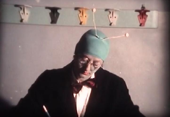 http://www.ragusanews.com//immagini_articoli/30-04-2017/1984-lezione-primo-circolo-video-500.jpg