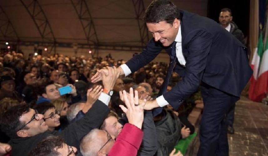 http://www.ragusanews.com//immagini_articoli/30-04-2017/ragusa-renzi-cento-500.jpg