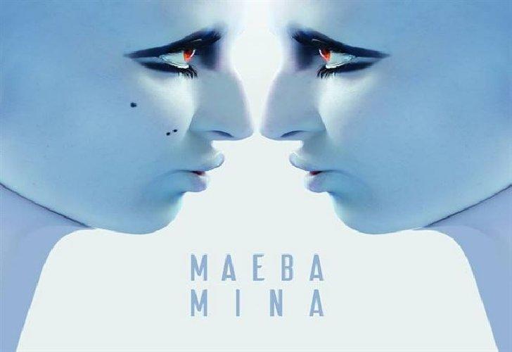 https://www.ragusanews.com//immagini_articoli/30-04-2018/canale-ufficiale-mina-apre-cover-brani-maeba-500.jpg