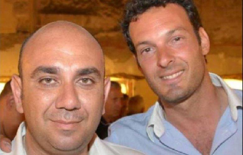 https://www.ragusanews.com//immagini_articoli/30-04-2018/siracusa-sindaco-ritira-lancia-vice-italia-500.jpg