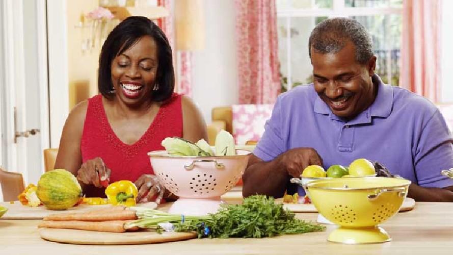 https://www.ragusanews.com//immagini_articoli/30-04-2020/la-dieta-afroamericana-500.jpg