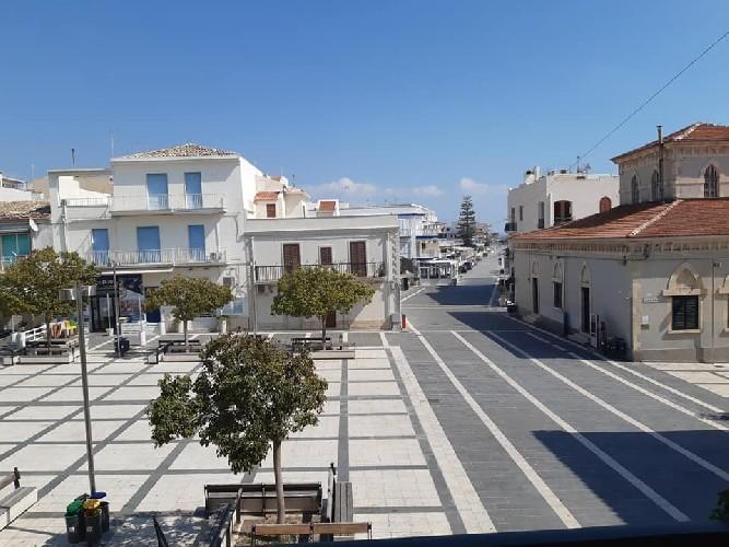 https://www.ragusanews.com//immagini_articoli/30-04-2020/musumeci-sicilia-si-a-trasferimento-nelle-seconde-case-500.jpg