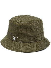 https://www.ragusanews.com//immagini_articoli/30-04-2021/1619800766-il-bucket-hat-e-il-cappello-della-primavera-estate-2021-1-280.jpg