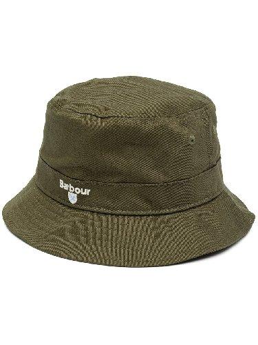 https://www.ragusanews.com//immagini_articoli/30-04-2021/1619800766-il-bucket-hat-e-il-cappello-della-primavera-estate-2021-1-500.jpg
