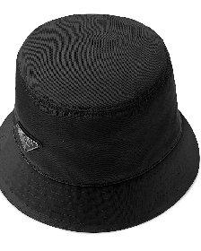 https://www.ragusanews.com//immagini_articoli/30-04-2021/1619800766-il-bucket-hat-e-il-cappello-della-primavera-estate-2021-3-280.jpg