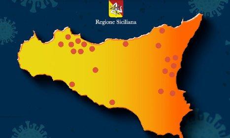 https://www.ragusanews.com//immagini_articoli/30-04-2021/covid-sicilia-arancione-fino-al-9-maggio-280.jpg