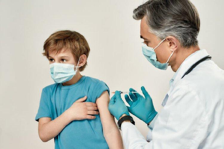 https://www.ragusanews.com//immagini_articoli/30-04-2021/vaccini-covid-ma-quando-tocca-ai-bambini-si-sperimenta-anche-sui-neonati-500.jpg